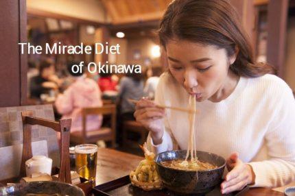 Miracle diet