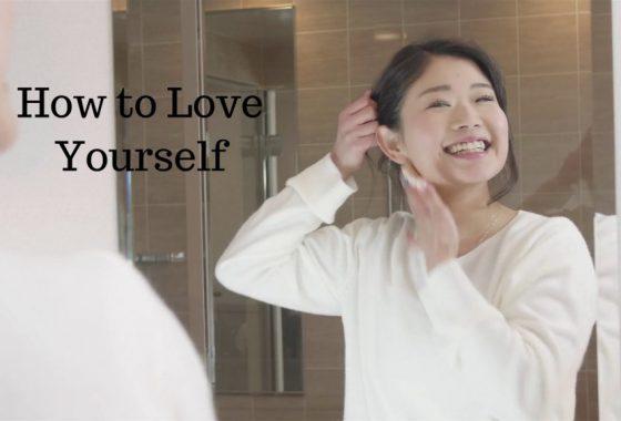 beautiful-japanese-young-women