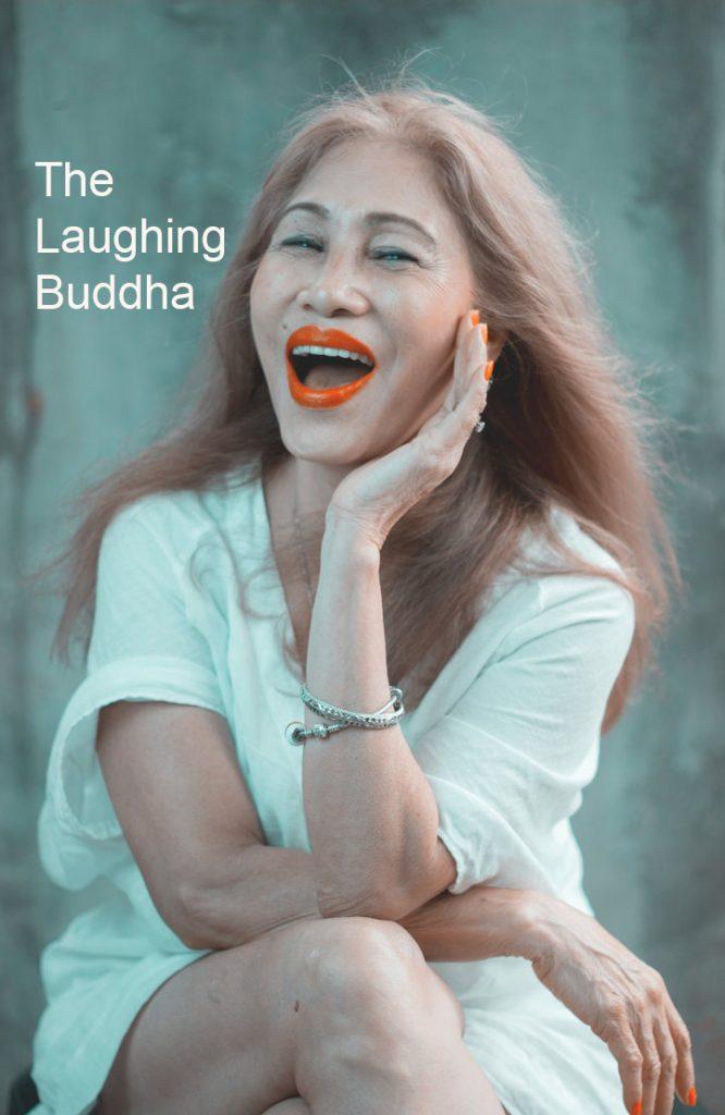 laughing buddha1