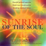 sunrise-of-the-soul
