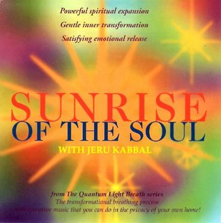 sunrise-of-the-soul