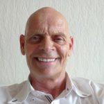 Jan Huhl